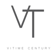 Vitime Century Coupons and Promo Code